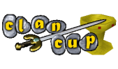 Clan Cup Finals newspost