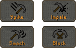 File:CombatStyles pickaxe.png