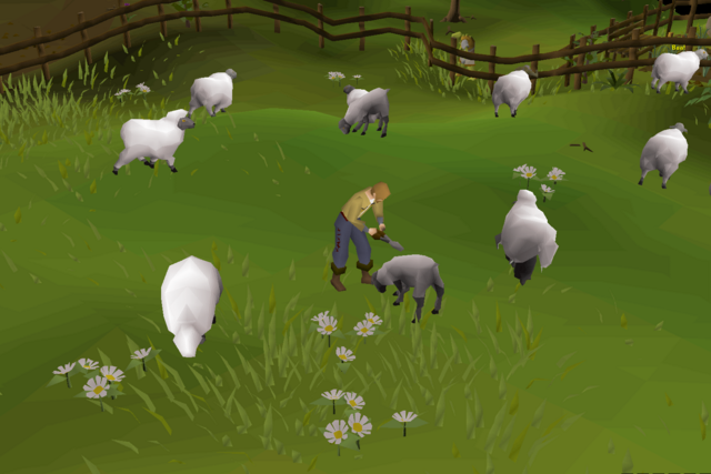 File:Sheep Shearer.png