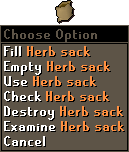 Zoom & The Herb Sack (4)