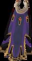 Ardougne max cape detail.png