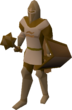 Earth Warrior Champion.png