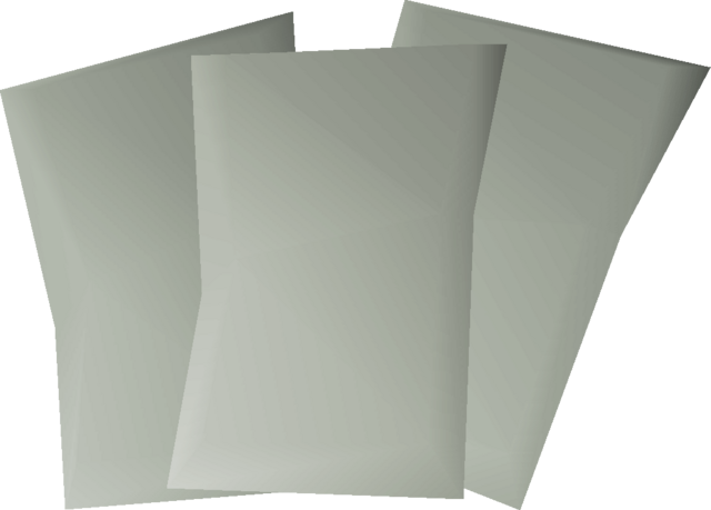 File:Pages detail.png