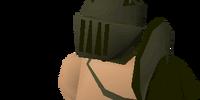 Verac's helm