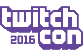 File:Deadman Invitational III - Live from TwitchCon! newspost.png
