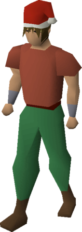 File:Santa hat equipped.png