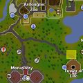 'Gummy' map.png