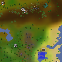 08.11S 15.48E map