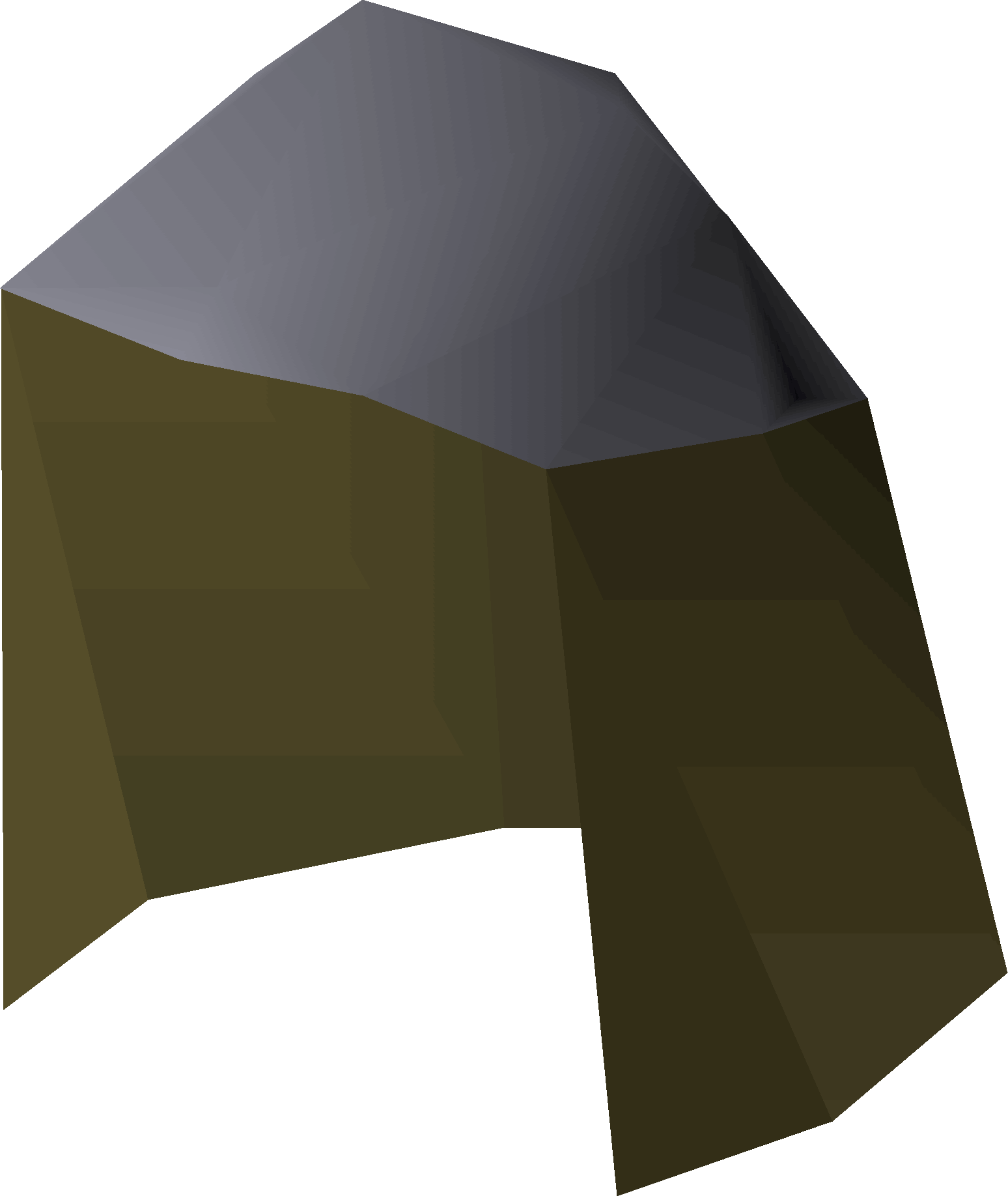 File:Coif detail.png
