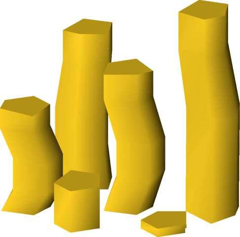 File:Coins detail.png