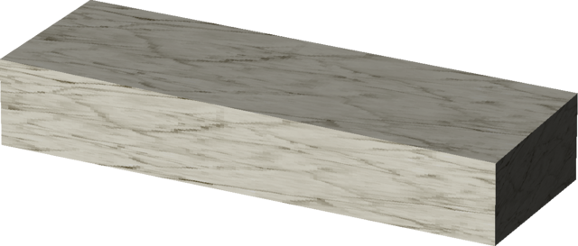 File:Marble block detail.png