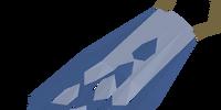 Team-30 cape