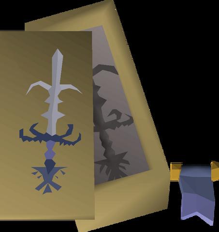 File:Armadyl godsword ornament kit detail.png