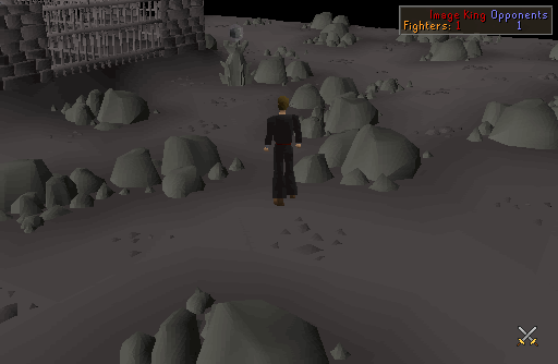 File:Clan Wars Arena - Forsaken Quarry.png