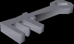 File:Crystal key detail.png