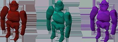 Lizardman Shaman Improvements (7)
