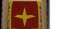 Saradomin symbol