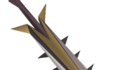 Wilderness sword 1