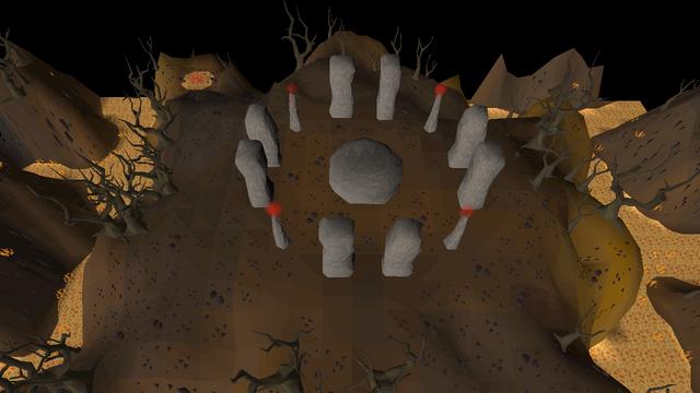 File:Fire Altar inside.png
