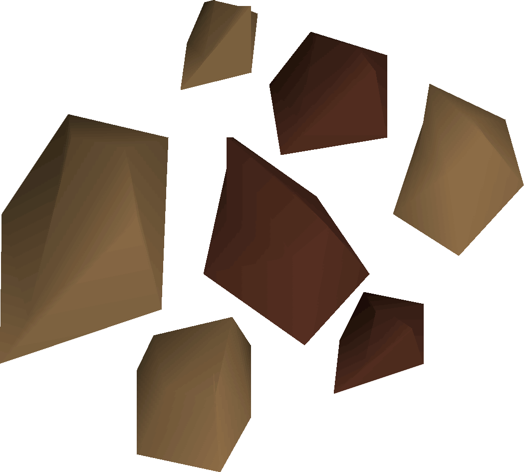 File:Iron ore detail.png
