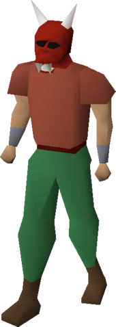File:Red halloween mask equipped.png