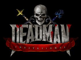 Dev Blog- Deadman Season 3 (1)