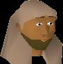 Rokuh chathead