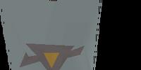 Banner (Dorgeshuun)