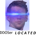 DDOSer Located.png