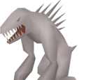 Dagannoth mother