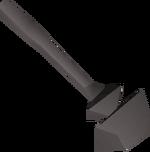 Tzhaar-ket-em detail