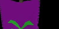 Banner (Misthalin)