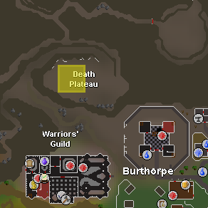 File:Ash Dung map.png