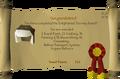 Enlightened Journey reward scroll.png