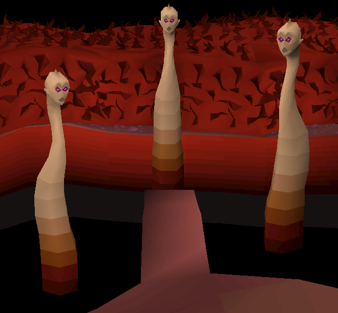 File:Tolna (monster).png