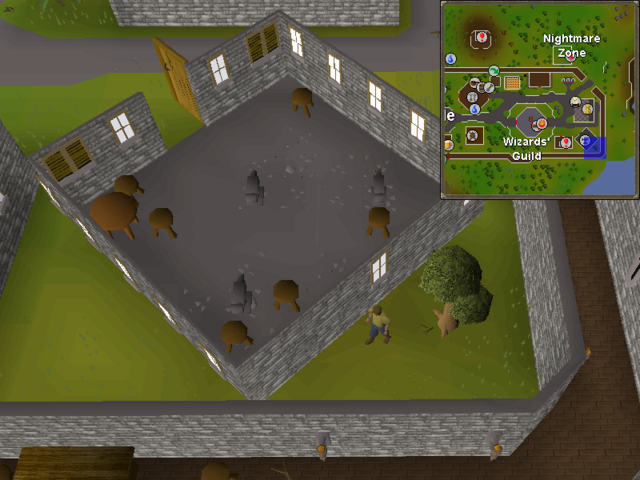 File:Map clue solution Yanille anvil.png
