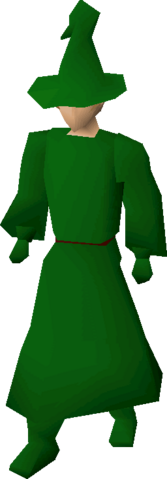 File:Fremennik robes equipped.png