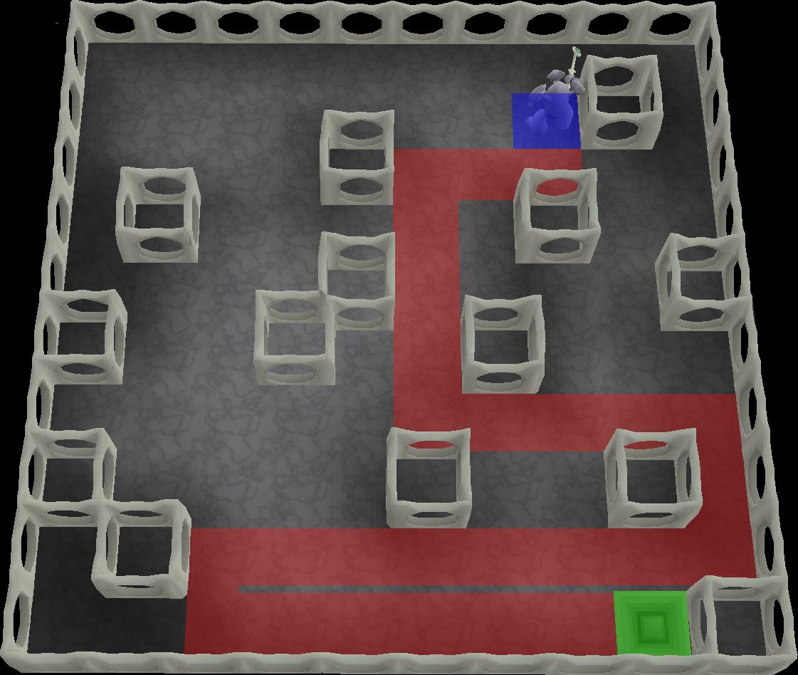File:Telekinetic theatre maze 6.png