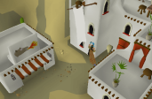 Dev Blog- Rooftop Agility newspost