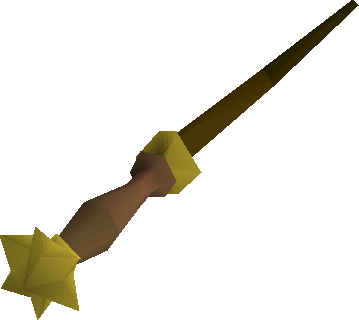 File:Master wand detail.png