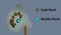 Neitiznot Rune Mine.png