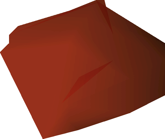 File:Chunk of crystal detail.png