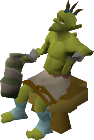 File:Smellytoes.png