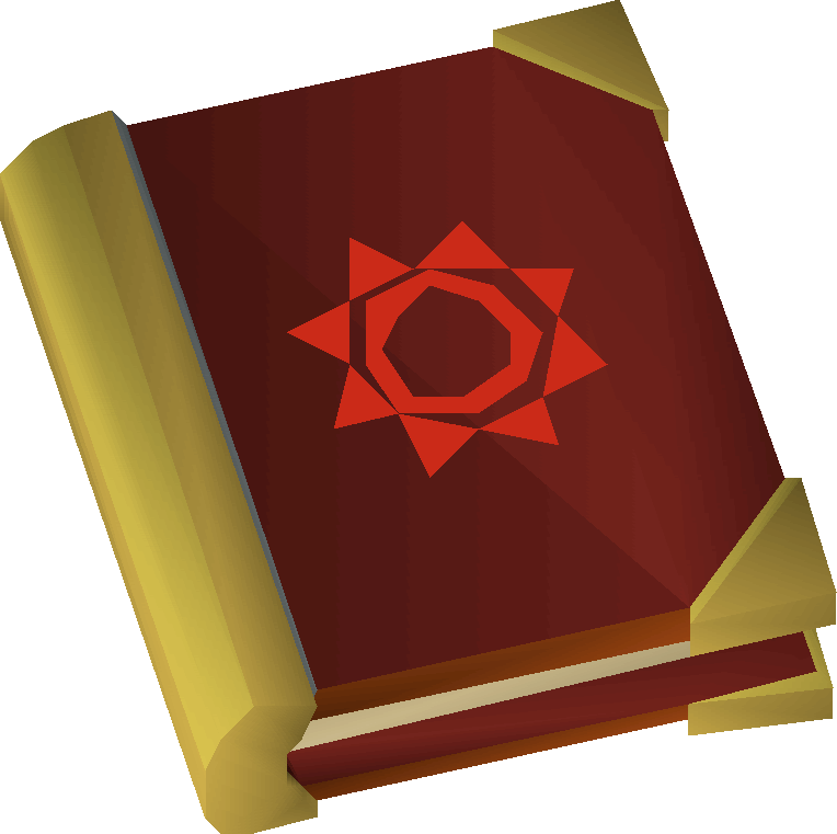 File:Mage's book detail.png
