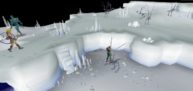 File:The Dragon Warhammer (3).png