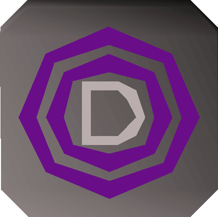 File:Dareeyak teleport detail.png