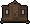 Mahogany magic wardrobe icon