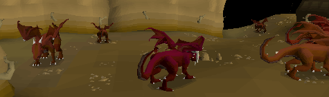 File:Slayer Assignment Rework (2).png