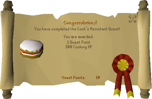 File:Cook's Assistant reward scroll.png