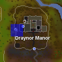 File:Draynor Manor patch location.png